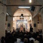 بحارالانوار، ج93، ص342