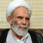 دستگیری امام رضا (علیه السلام)