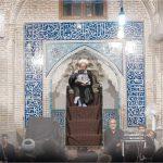 وسائل الشیعه، ج16، ص96