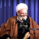 راز تفرقه در اسلام